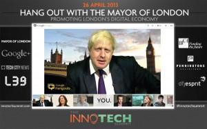 Boris-Hangout