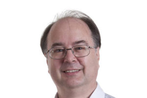 Dr-Chris-Edwards