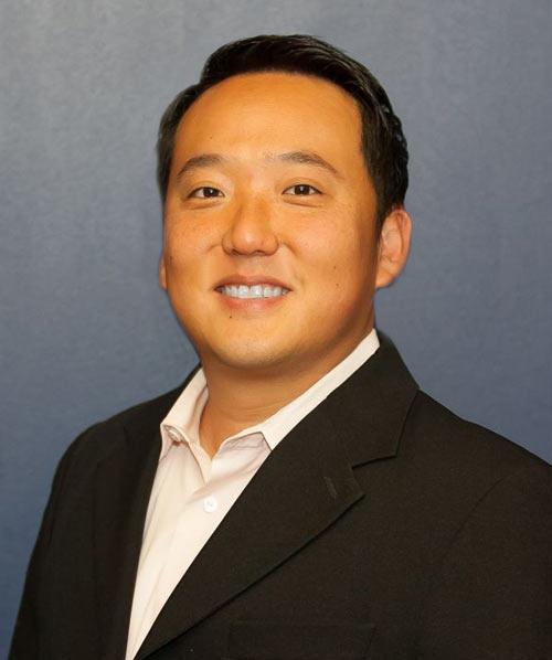 Jeff-Kim