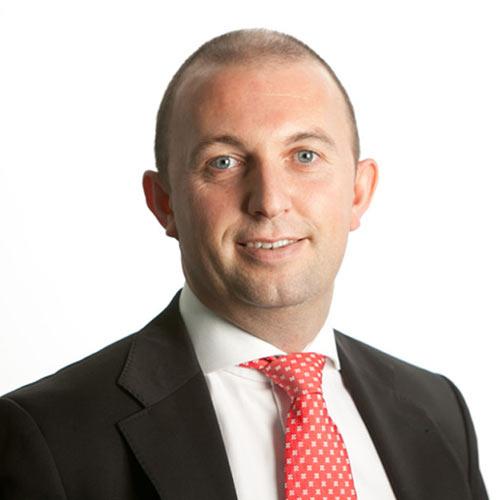 Marc-Murphy-Fenergo-CEO