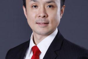 Nathan-Chow