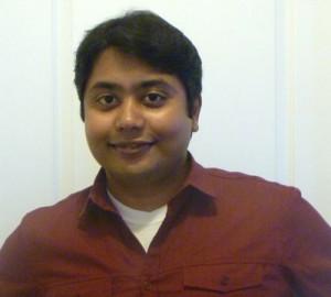 vijay dheap