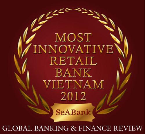 seabank gbaf awards