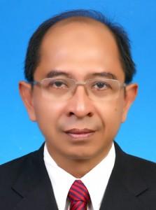 Jamil-Hassan