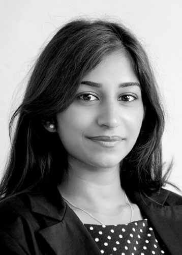 Neena-Patel