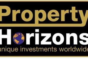 property-horizon