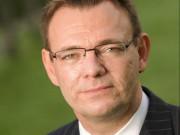 Gareth-Oakley