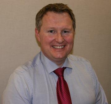 Jim-McGivern