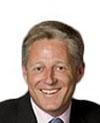 Paul-Wheeler