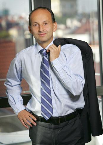Pavel Jirak