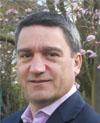 Richard-Watrasiewicz