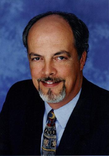 Tom Cleveland