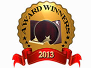 Award Winners 2013 1