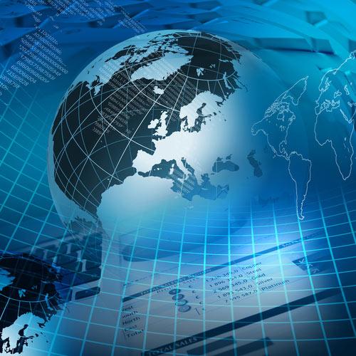 global-bank