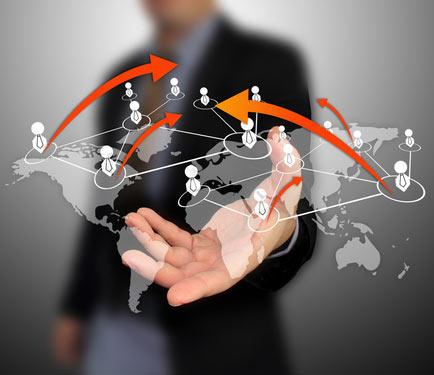 global-banking-finance