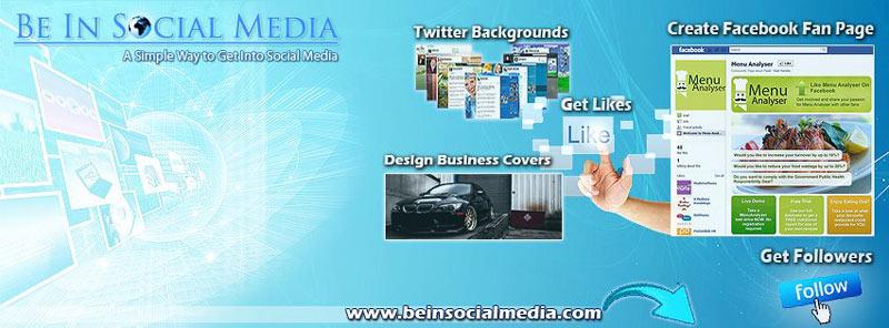 Be-In-Social-Media1