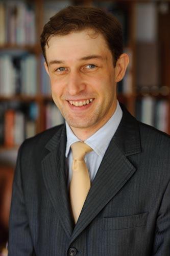 Cyril-Demaria