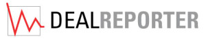 DR-formal-logo