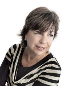 Elaine-Wilson-HR