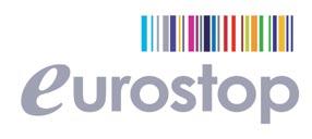 Eurostop-Logo