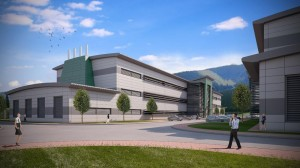 DIGIPLEX SIGNS EUROPE'S LARGEST 2013 DATA CENTRE DEAL