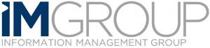 IM-Group BrandID