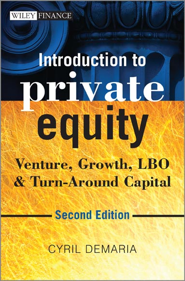 Intro-to-Private-Equity