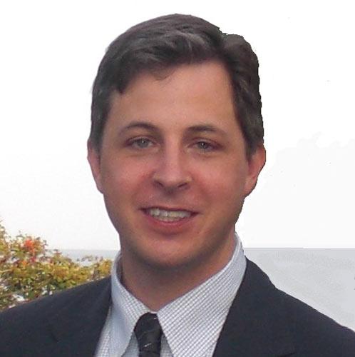 Matt-ODonnell
