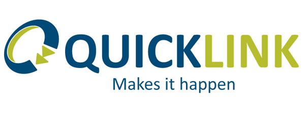 Quicklink-logo