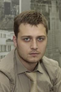 Interview with Alfa-Forex Development and Sales Director Sergey Kharinov