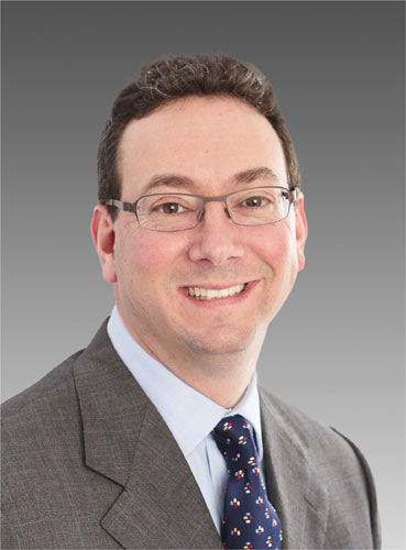 Seth-Berman
