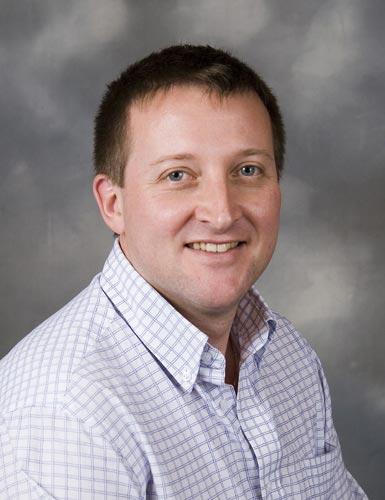 Simon Pamplin