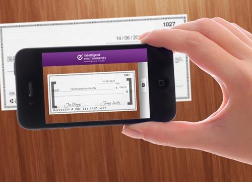 Smartphone-cheque-deposit