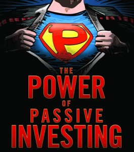 Passive Investing vs. Active Investing: Eight Strategies for the Stock Investor