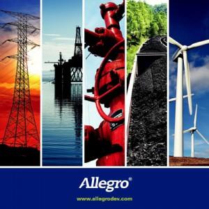 allegro-profile