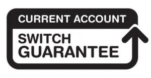 current-account