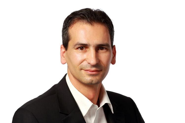 Alex Mifsud