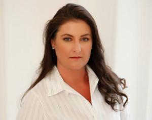 Christina-Bowe
