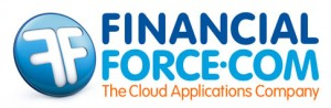 FForce-logo