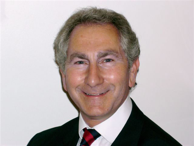 Ian-Morley