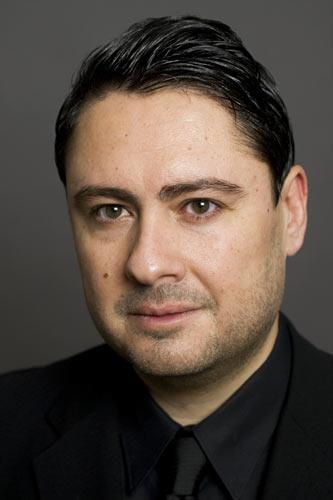 Michael-Camphausen