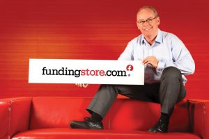 Nick-Montague-Funding-Store