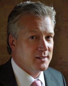 Nick-Rowles-Davies