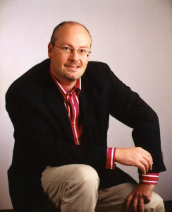 Philippe-Eschenmoser