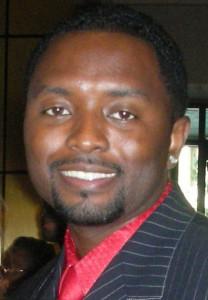 Rodney-Johnson