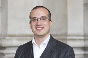 Simon-Dixon-CEO