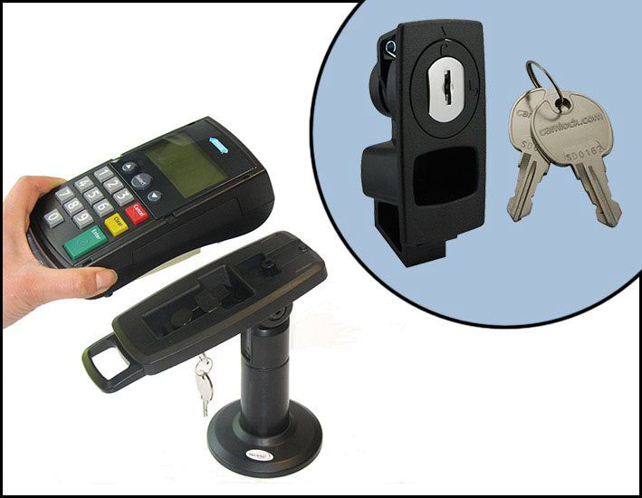 Tailwind card payment equip