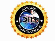 award-nom11
