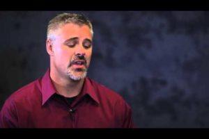 Bridges Insights 2013: Scott Hadwiger Director of Financial Systems & Processes, Crocs 2