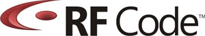 RF Code Logo